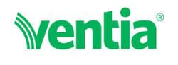 Eventy – Ventia logo