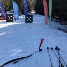 Organizacja eventów wBeskidach, Szczyrk - Sport District